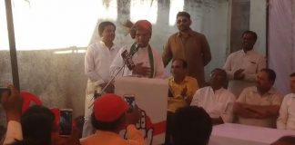 congress-candidate-ask-for-vote-on-lord-ram-name-