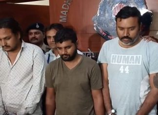 indore-crime-branch-caught-ipl-betting-