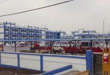 new-building-inauguration-of-trauma-center-
