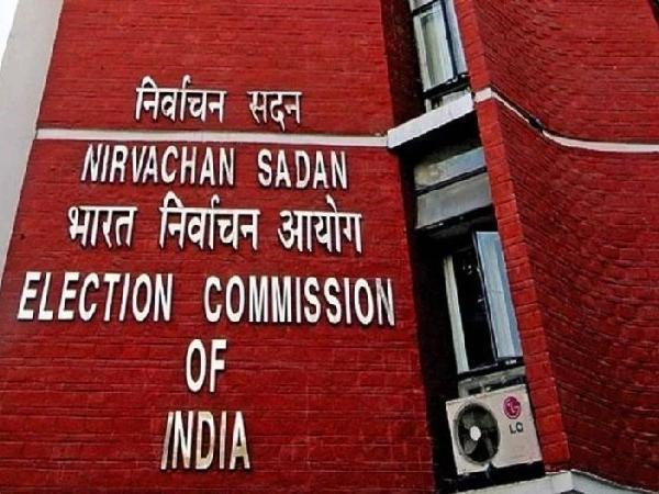 election-Commission-ban-on-contest-election-of-theese-leaders-of-madhya-pradesh