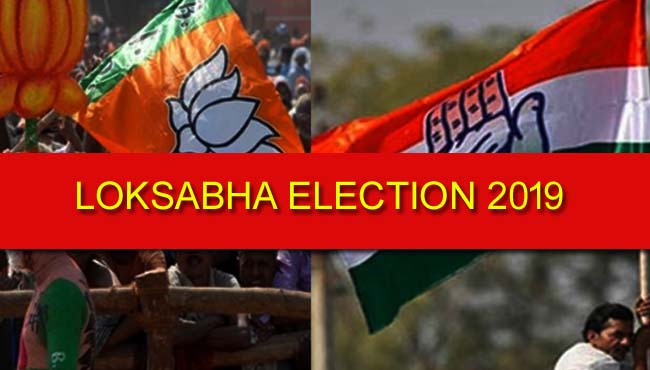 loksabha-election--bumper-complaint-in-election-commission-by-political-parties-in-madhya-pradesh-