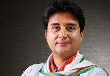 Make-scindia-CM-supporters-on-hold-in-shivpuri