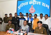-Jabalpur-Police's-big-action-3-arrested-with-illegal-weapons