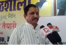 BJP-MLA-said-he-will-not-leave-BJP
