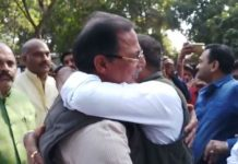 Ajay-Singh-and-Arun-Yadav-are-passionate-after-losing-assembly-election