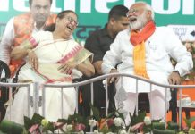 indore-pm-modi-asked-food-for-sumitra-mahajan-to-eat-during-indore-rally