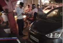 Recovery-of-Jabalpur-Traffic-Police-60-lakh-in-a-month