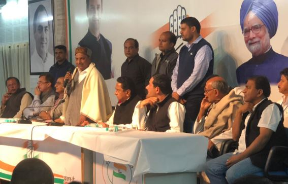 mp-Kamal-Nath-will-be-the-new-Chief-Minister-of-Madhya-Pradesh-Formal-announcement