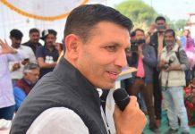 jitu-patwari-statement-on-advocate-protection-act-bill
