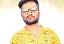 after-girlfriend-Boy-also-commit-suicide-in-bhopal