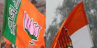 Rebel-Bodh-Singh-may-create-problem-for-bjp-on-balaghat-seat