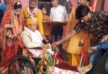Such-an-example-of-new-marriage-women-of-MP