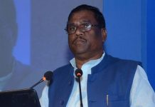 bjp-senior-leader-and-central-minister-faggan-singh-kulaste-big-statement-