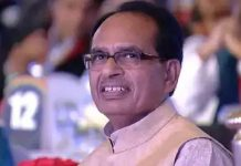 -Shivraj-said-on-new-responsibility-I-will-work-all-over-the-country-living-in-the-heart-of-the-india-