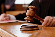 -Warrant-issued-by-High-Court-against-principal-secretary-home-and-DGP