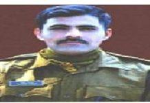 crpf-jawan-sandip-yadav-martyred-in-terror-attack-in-anantnag-mp