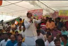 bjp-will-oppose-kamal-nath-government-in-madhypradesh