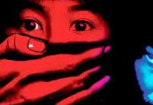 5-year-old-boy-kidnapped-in-Satna-demand-for-2-lakh-ransom