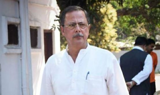 Now-congress-MLA-ready-to-leave-his-seat-for-Ajay-Singh-in-madhya-pradesh-