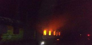 fire-in-rajdhani-express-madhypradesh-