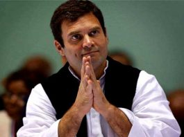 madhya-pradesh-politics-mandsaur-constituency-lok-sabha-election-2019