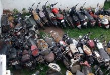 vehicals-parts-misplaced-from-forest-department-