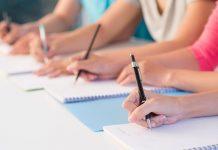 seven-teacher-suspended-not-present-in-Efficiency-test
