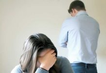 wife-submit-application-in-family-court-of-Bhopal-for-divorce-