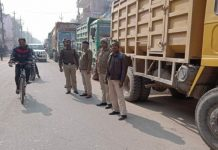 police-action--without-royalty-overload-dumper-seized--