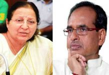 Tai-did-not-meet-Shivraj-on-her-birthday-in-indore-madhypradesh