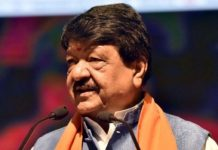 kailash-vijaywargiya-statement-about-contest-election-from-indore-