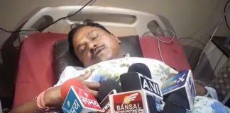 Katni-hawala-kand-IT-raid-on-accused-house