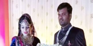 srilankan-girl-marries--madhya-pradesh-boy-fall-in-love-due-to-tweet-of-pm-modi