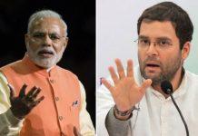 rahul-gandhi-emotional-card-against-narendra-modi-in-khandwa-