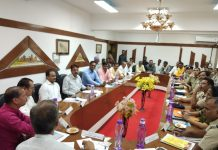 MLA-gave-their-advice-for-opium-meeting