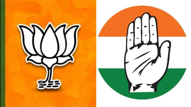 congress-candidate-opportunity-to-Revenge-of-last-defeat-on-these-seat