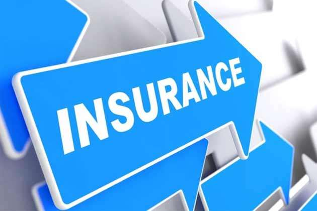 Insurance-companies-surged-by-94%-in-June