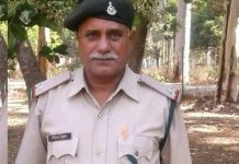 Attack-with-sticks-on-deputy-ranger-in-gwalior