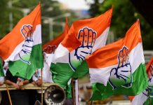 congress-worker-fight-case-reache-in-police-station