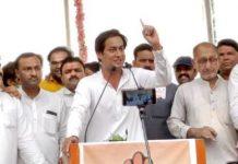 jaivardhan-singh-claim-victory-for-father-digvijay-singh