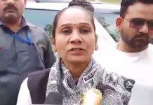 BSP-MLA-rambai-statement-after-beating-mandi-worker
