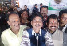cabinet-minister-welcomed-in-sagar