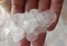 heavy-rain-in-singrauli-district