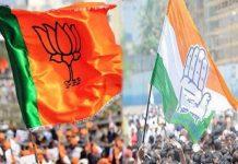 kantilal-bhuriya-will-fight-gs-damor-in-loksabha-election