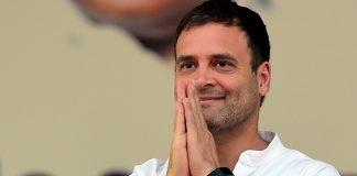 rahul-gandhi-s-relly-today-in-khandwa-madhypradesh