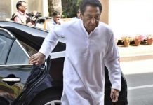 kamalnath-not-going-karnatak-stay-in-delhi-