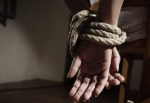 miscreants-beat-up-the-abduction-of-husband-wife-in-shyopur