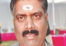 attack-on-bjp-leader-Arvind-Menon's-in-West-Bengal-allegations-against-TMC