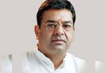 ex-mla-and-congress-senior-leader-mukesh-nayak-letter-post-on-facebook-