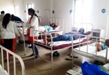 approx-three-hundred-students-are-ill-due-to-food-poisoning-